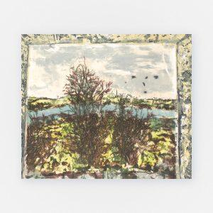 Nick Miller Landscape